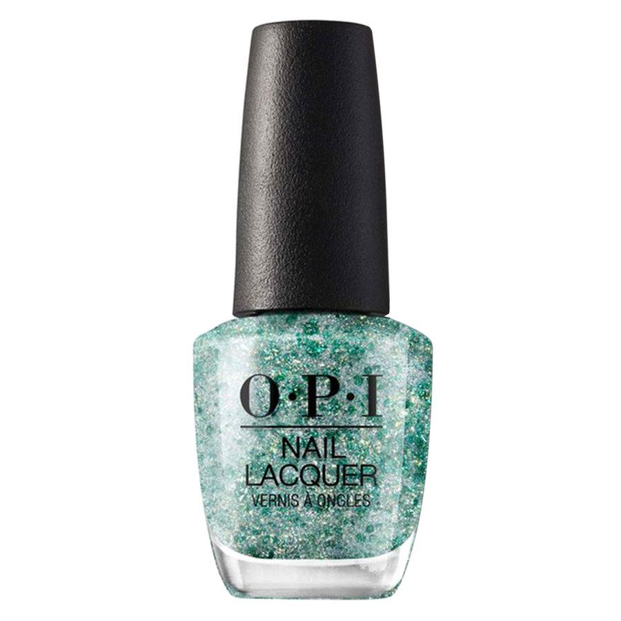 OPI Metamorphosis Can't Be Camouflaged! 15 ml