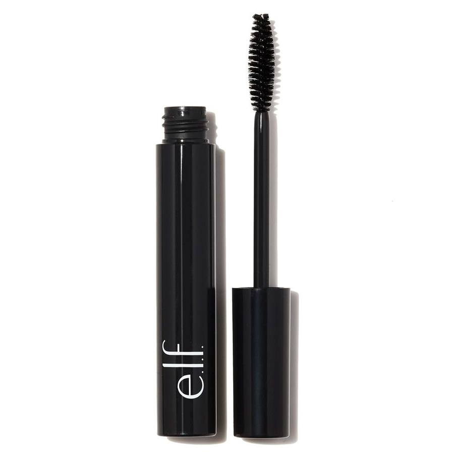 e.l.f. Volumizing & Defining Mascara