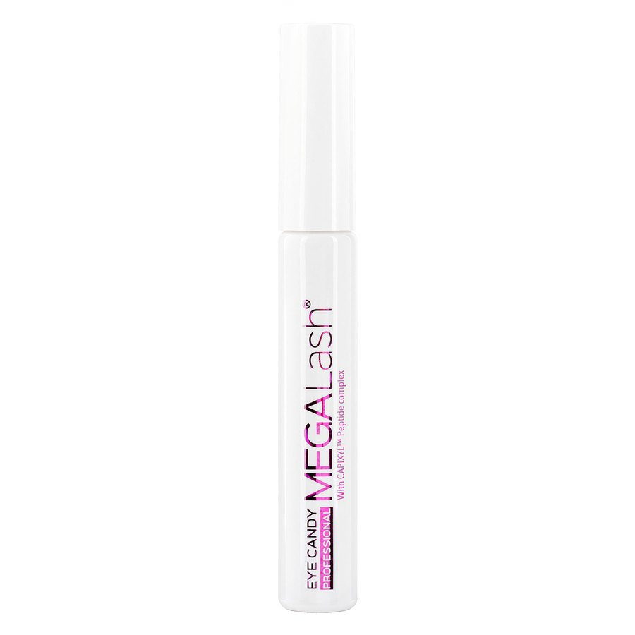 Eye Candy Mega Lash 3 in 1 9 ml