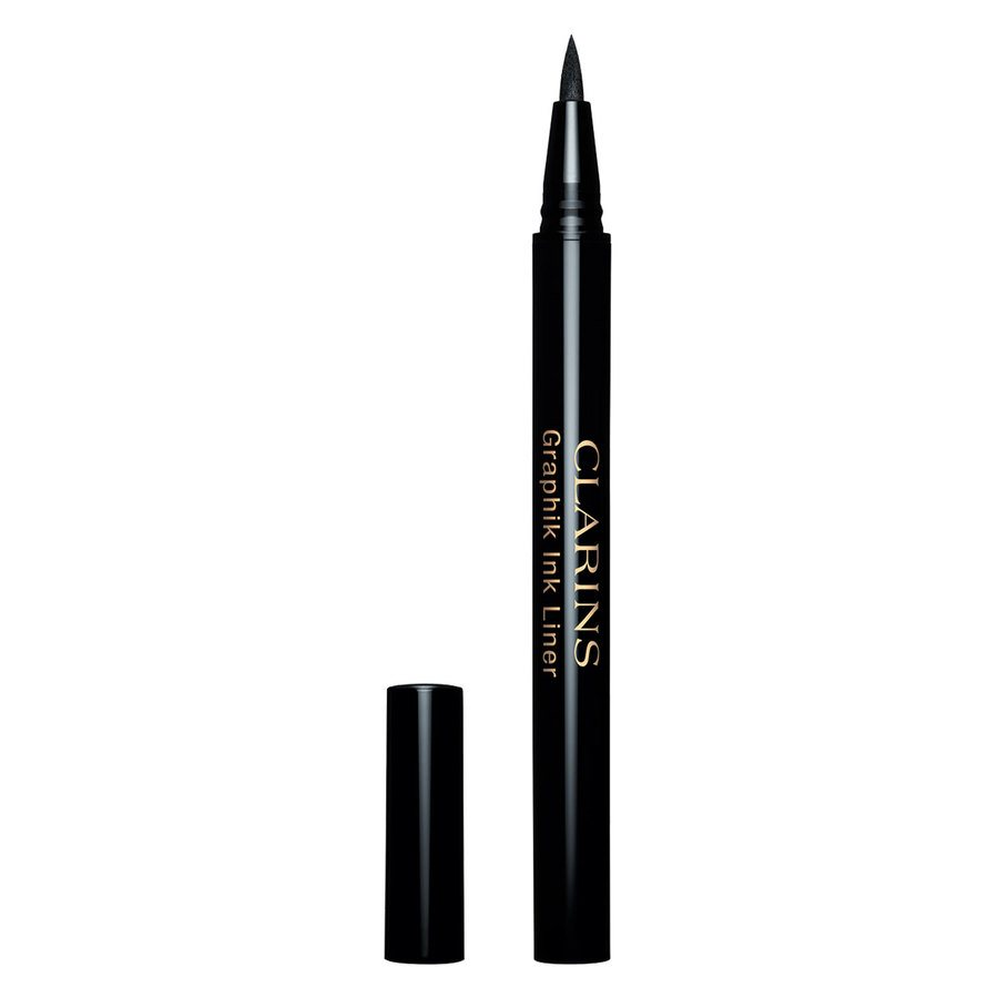 Clarins Graphik Ink Liner 1 ml – 01 Intense Black