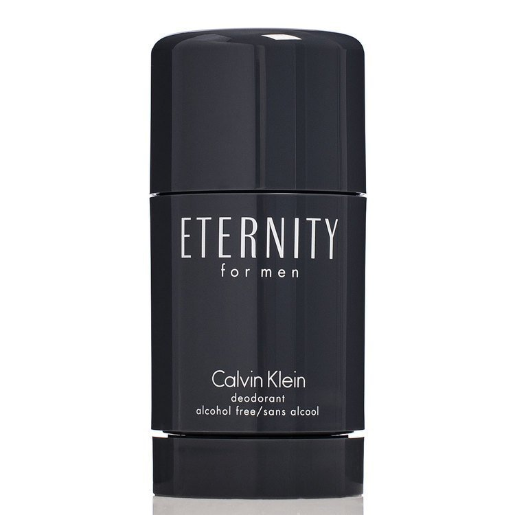 Calvin Klein Eternity Men Deodorant Stick 75ml