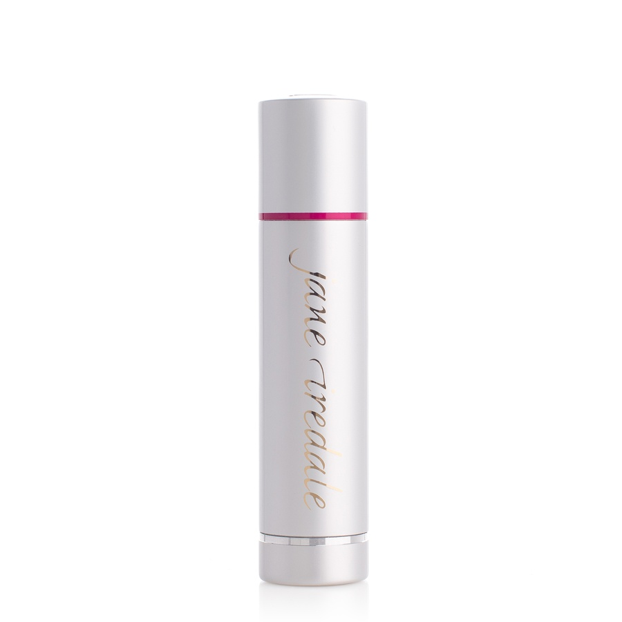 Jane Iredale LipDrink Lip Balm SPF 15 – Crush