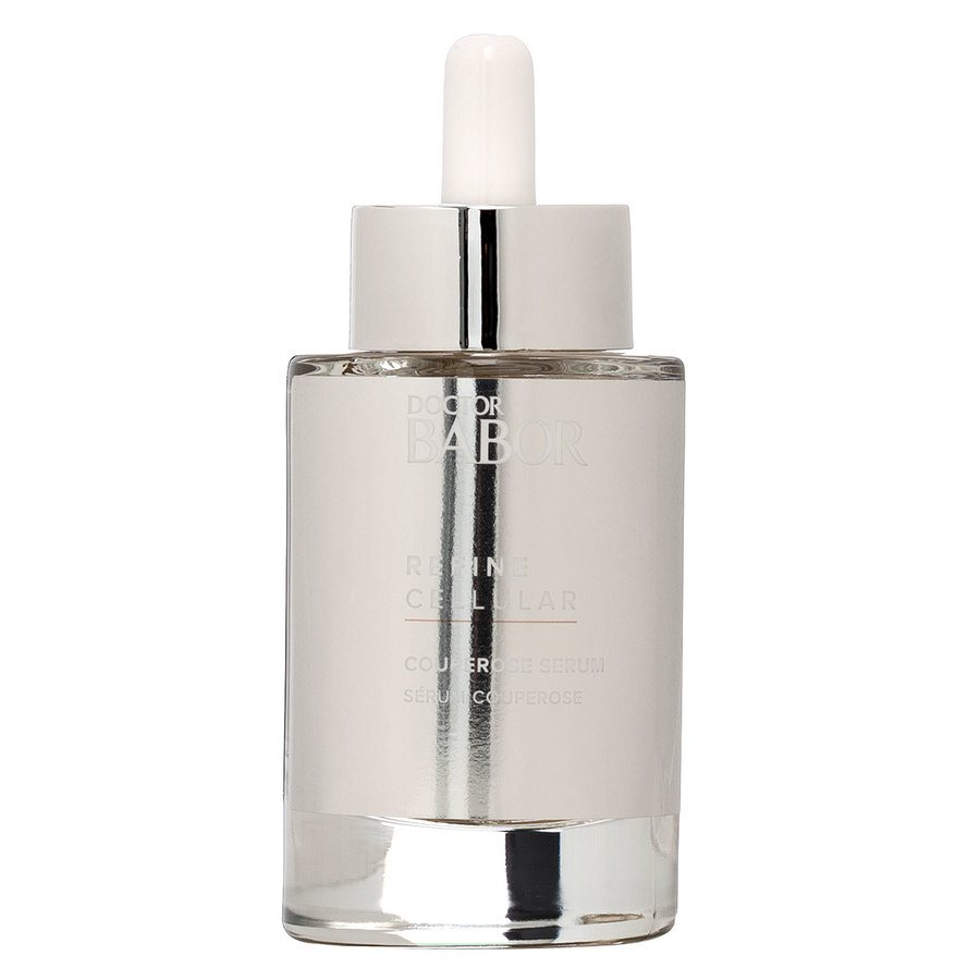 Babor Doctor Babor Refine Cellular Couperose Serum 50ml