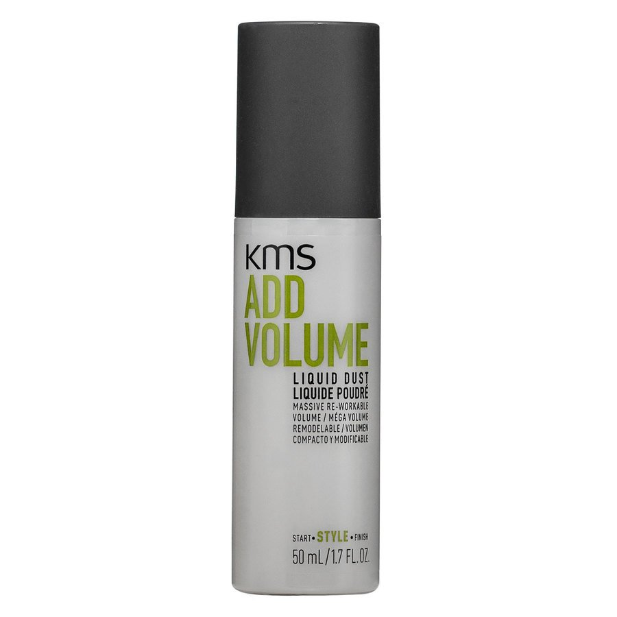 KMS California Add Volume Liquid Dust 50ml