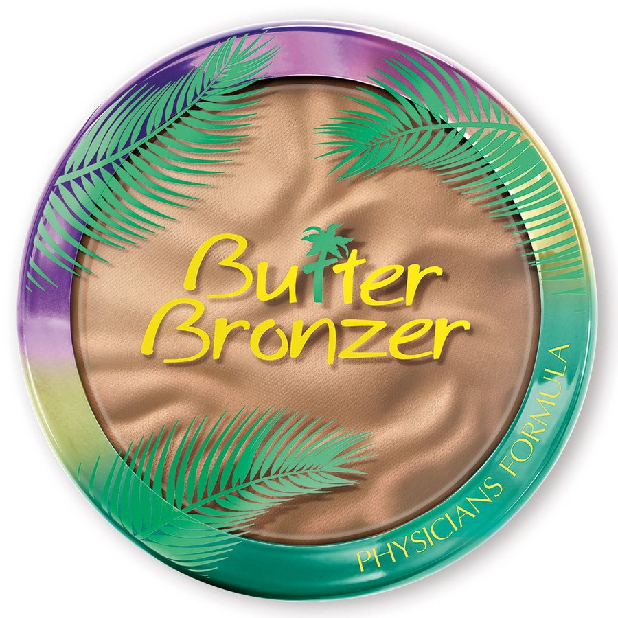 Physicians Formula Murumuru Butter Light Bronzer 11g