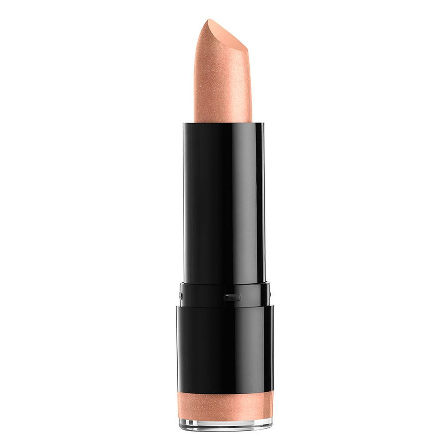 NYX Professional Makeup Extra Creamy Round Lipstick – Summer Love 4g