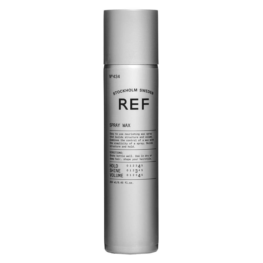 REF Spray Wax 250ml