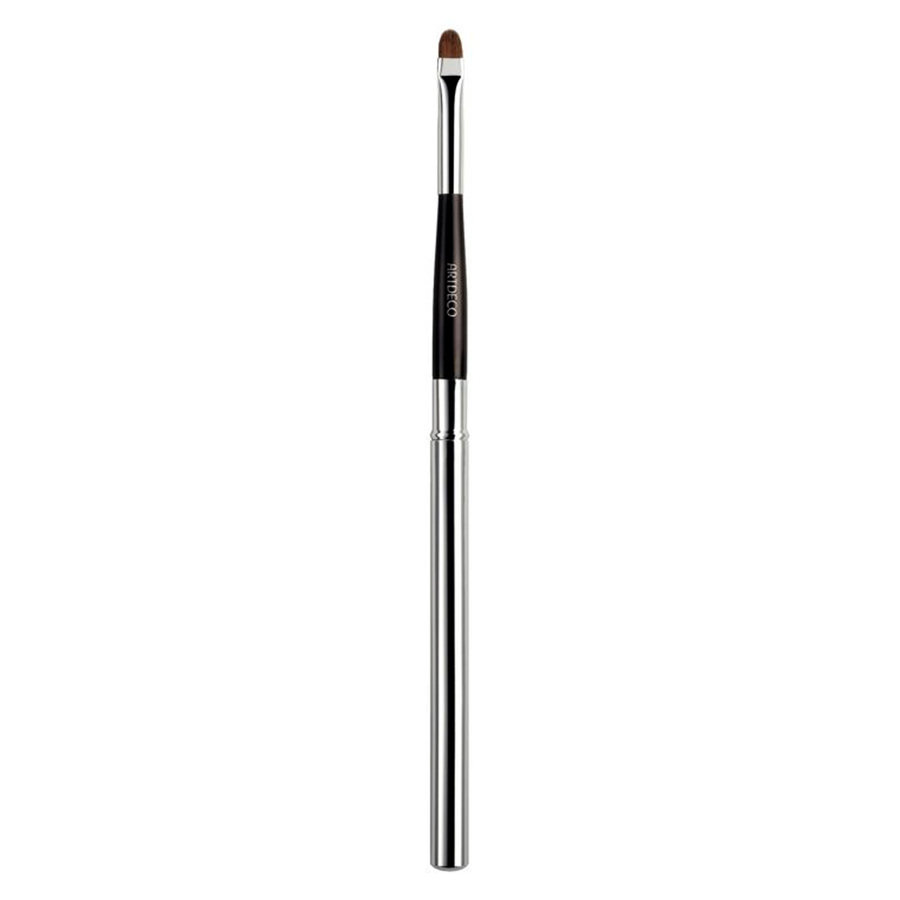 Artdeco Lip Brush Premium
