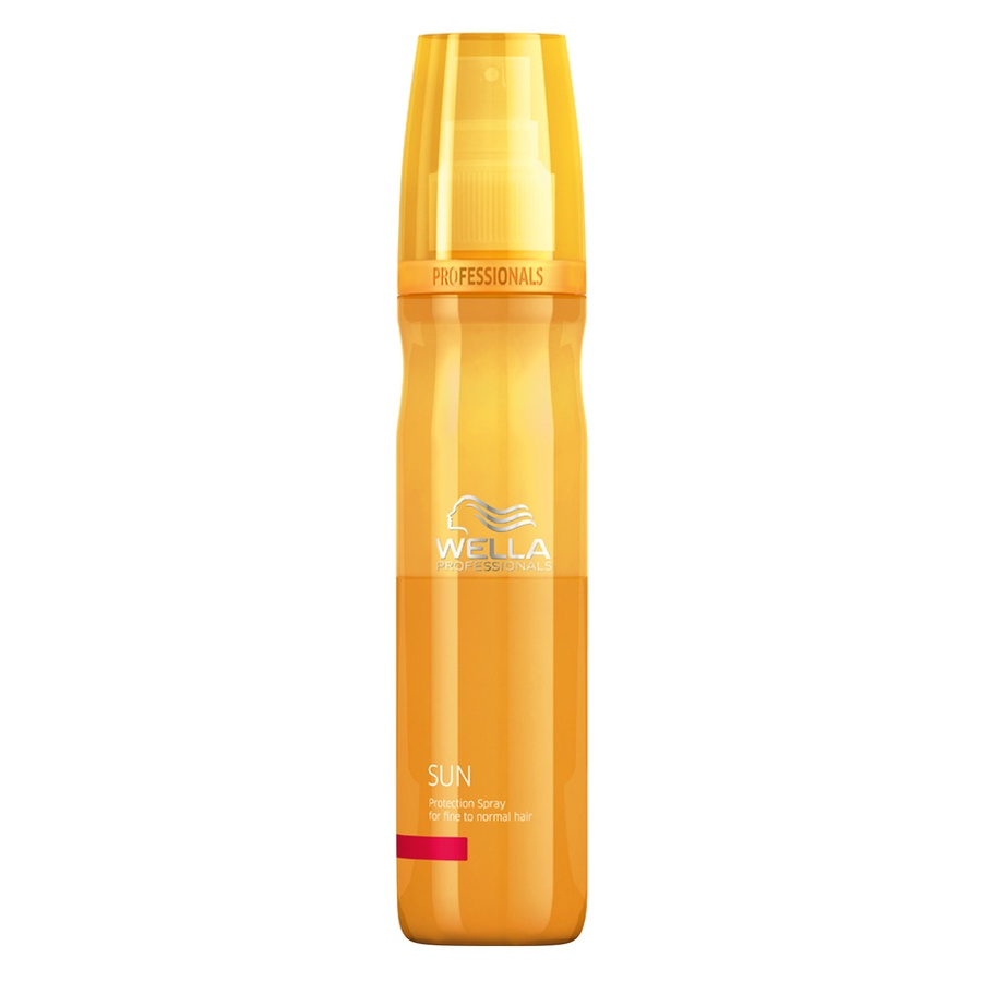 Wella Sp Sun Protection Spray 150 ml