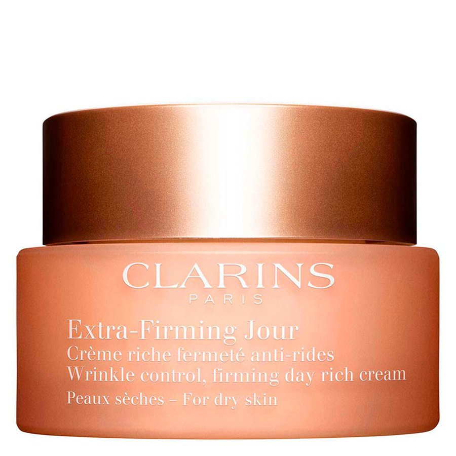 Clarins Extra-Firming Day Cream For Dry Skin 50 ml
