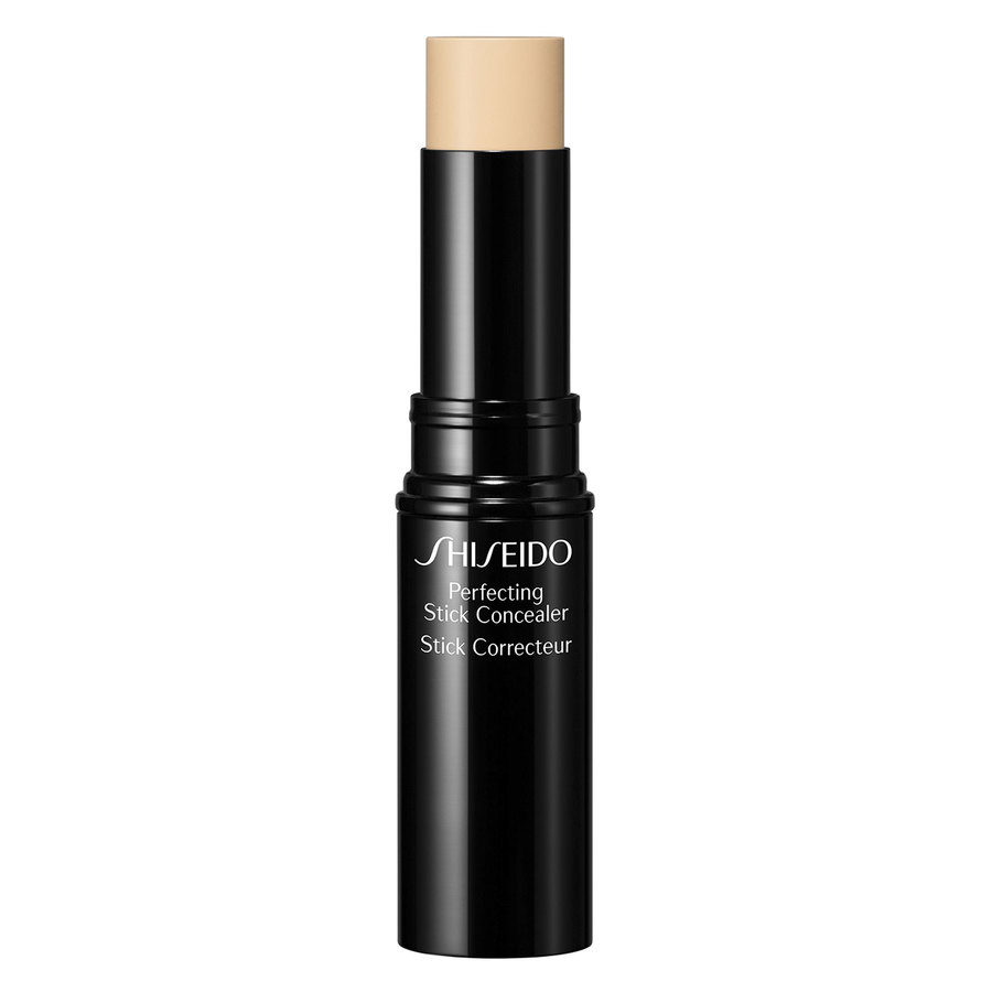 Shiseido Perfecting Stick Concealer 5 g – 11 Light