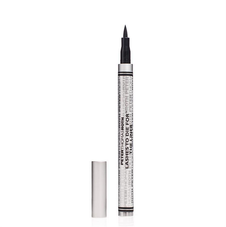 Peter Thomas Roth Lashes To Die For The Liner 1,2 ml