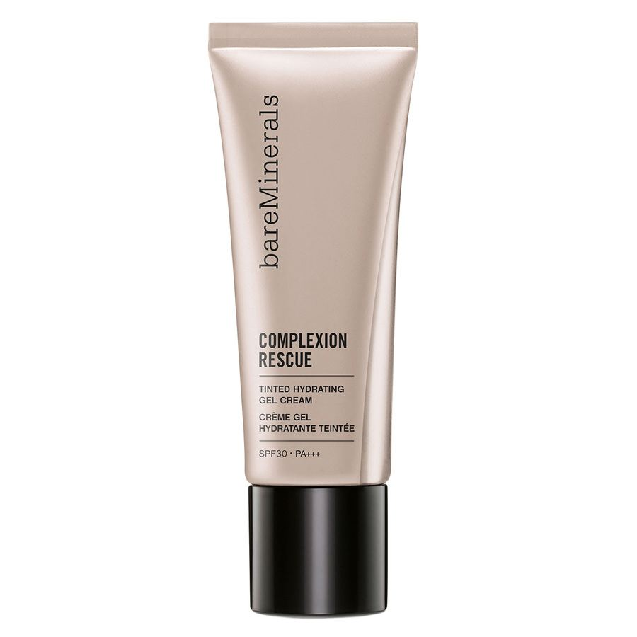 bareMinerals Complexion Rescue 35ml – Birch 1,5