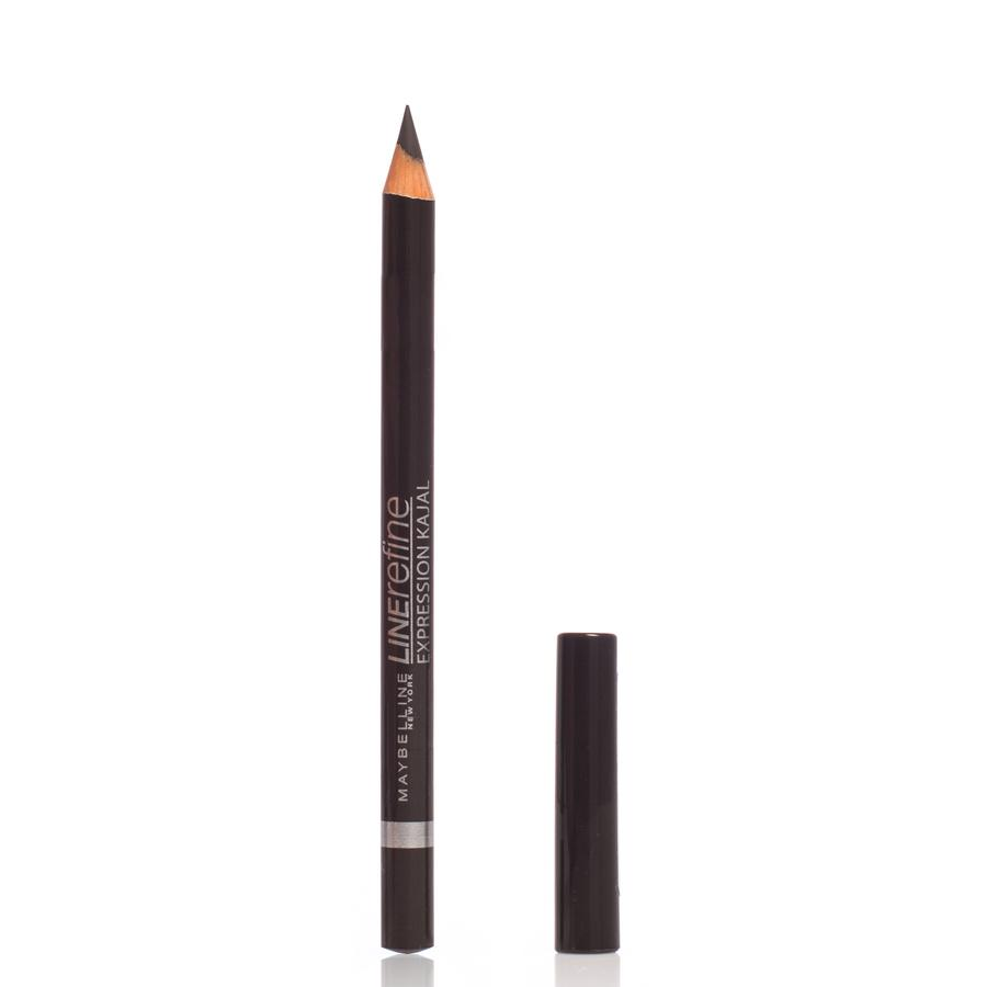 Maybelline Expression Kajal Pencil – Brown 38