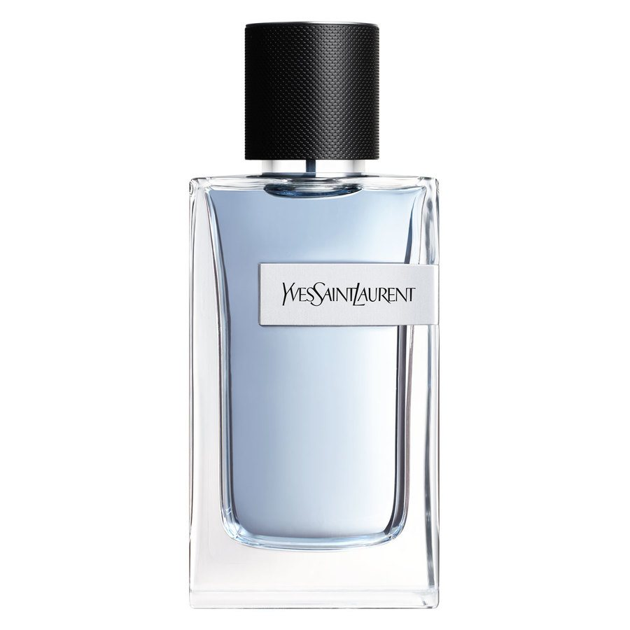 Yves Saint Laurent Y Eau De Toilette 100 ml