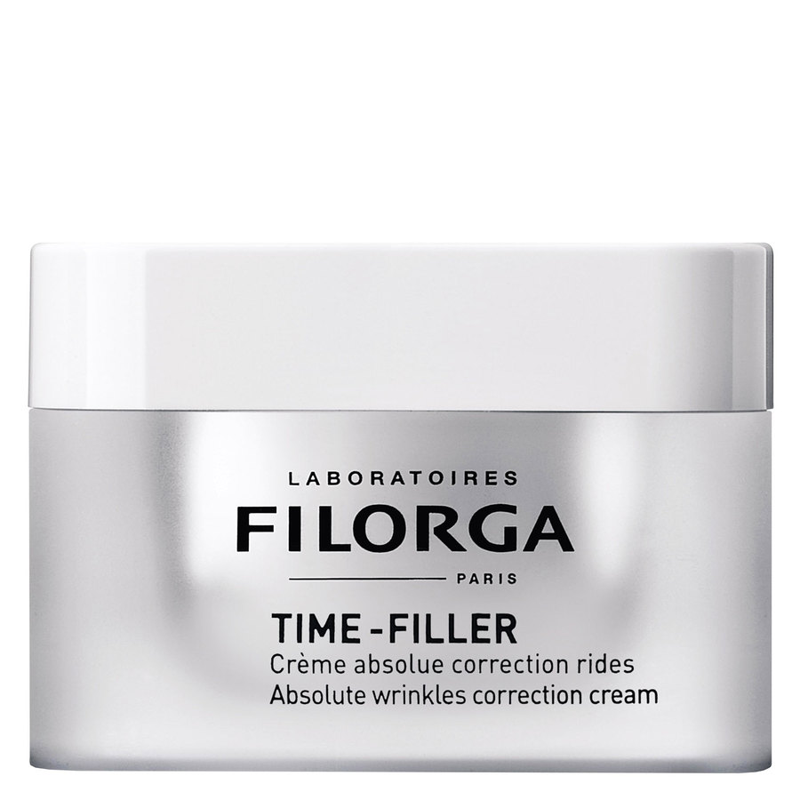 Filorga Time-Filler Absolute Wrinkles Correction Cream 50 ml