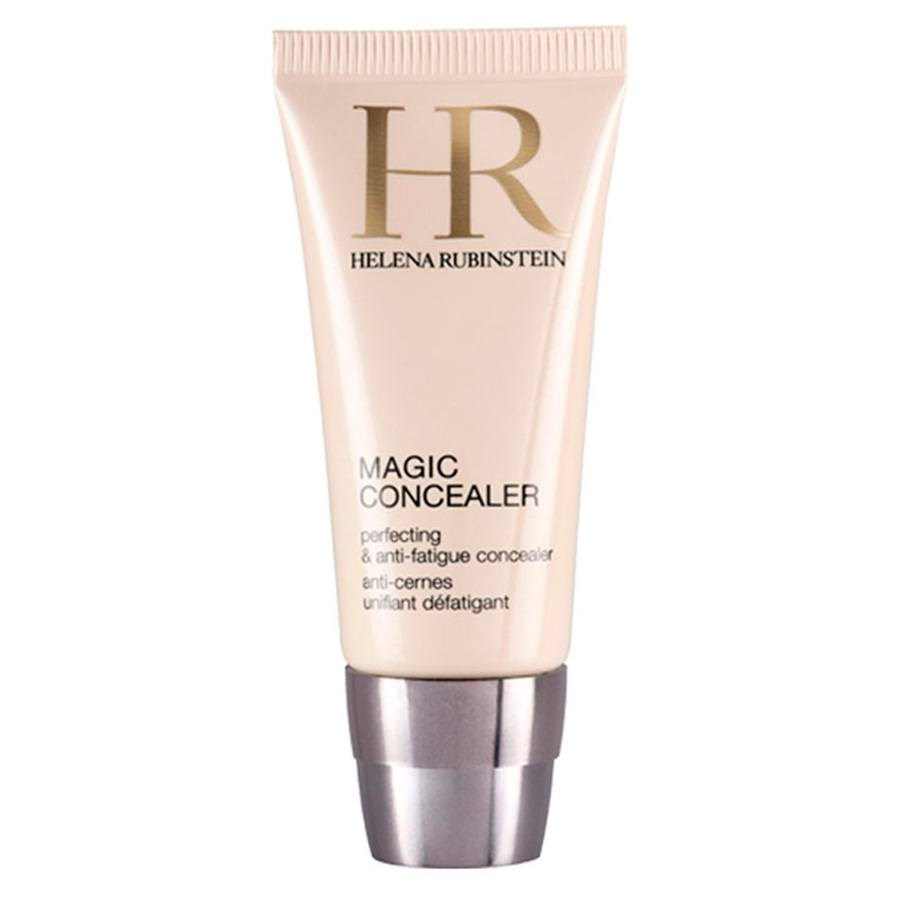 Helena Rubinstein Magic Concealer – 02 Medium