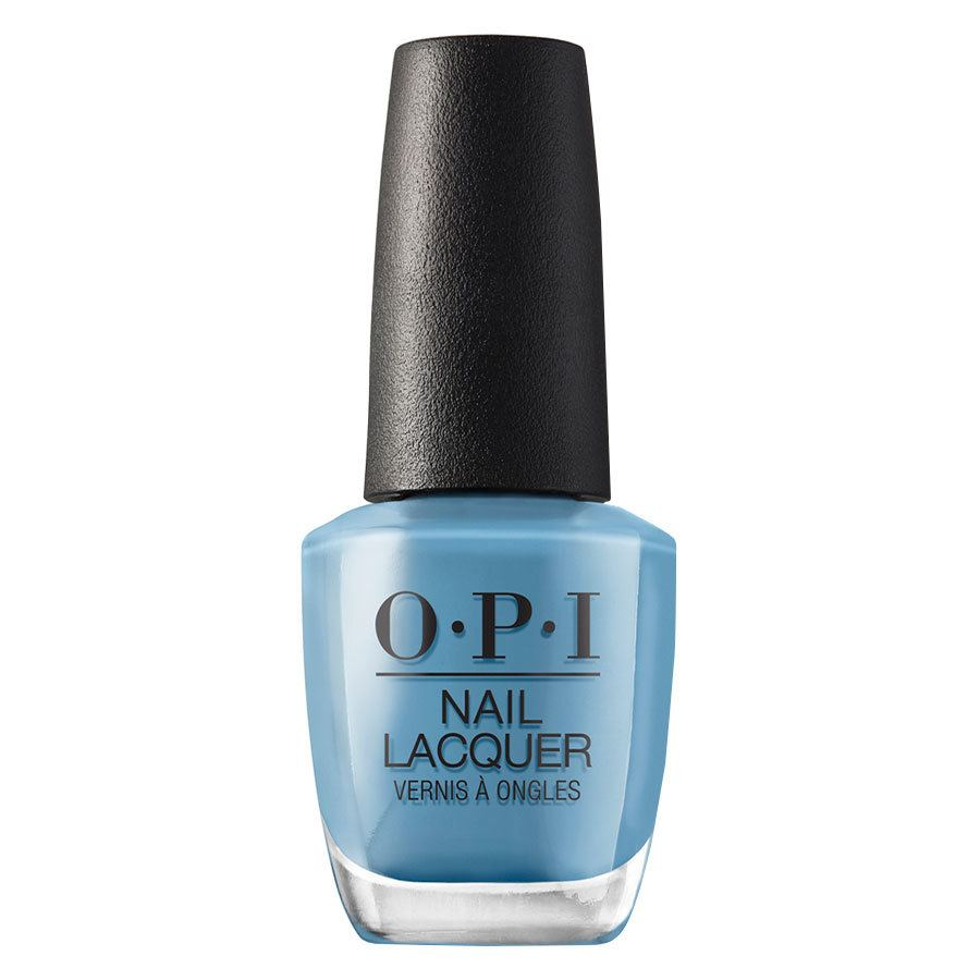 OPI Scotland Collection 15 ml - Grabs The Unicorn By The Horn
