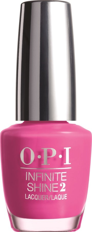 OPI Infinite Shine 15 ml – Girl Without Limits