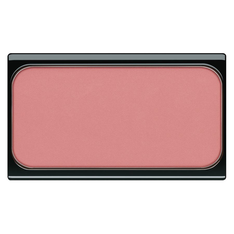 Artdeco Compact Blusher - #39 Orange Rosewood