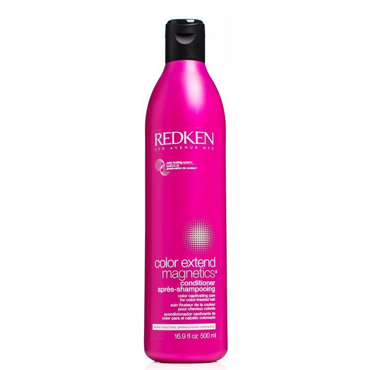 Redken Color Extend Magnetics Conditioner 500 ml