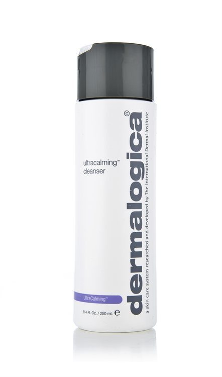 Dermalogica UltraCalming Cleanser 250 ml