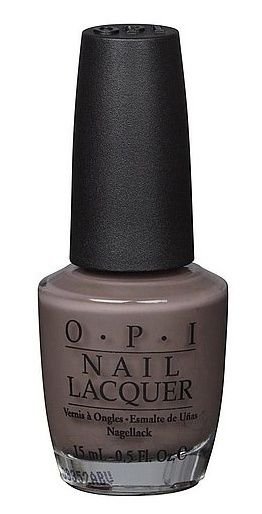 OPI 15 ml – You Don't Know Jacques! 15 ml