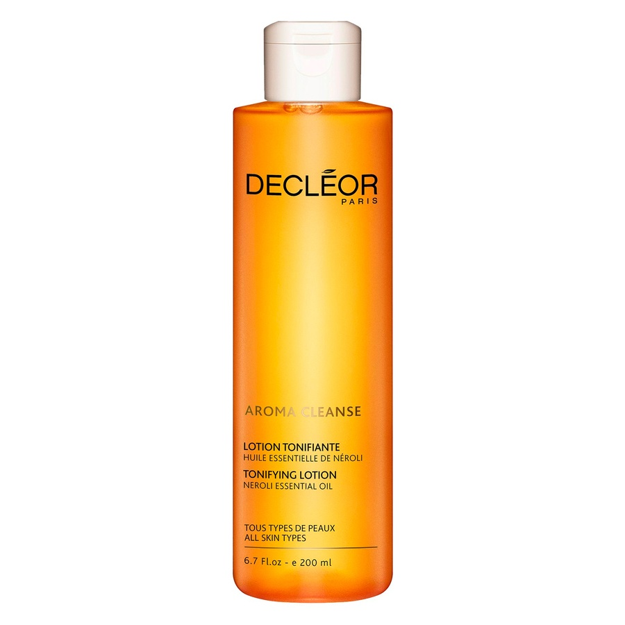 Decléor Aroma Cleanse Tonifying Lotion 200 ml