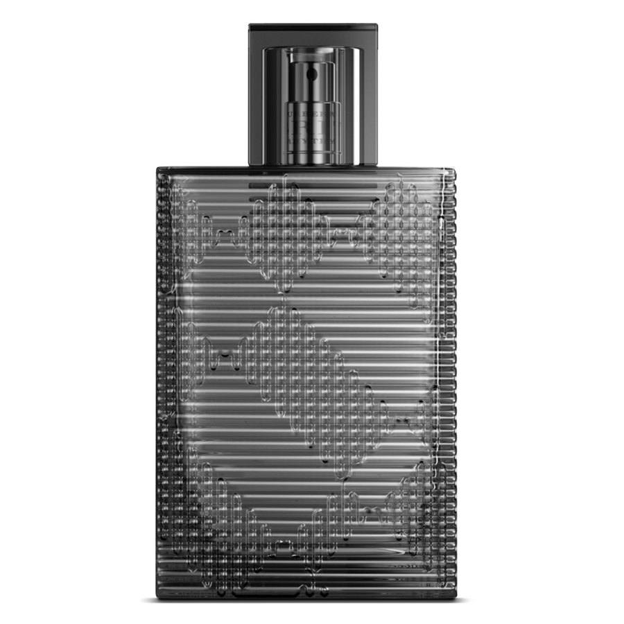 Burberry Brit Rhythm Eau De Toilette For Him 50 ml