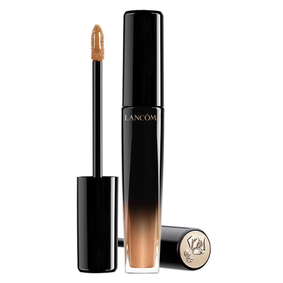 Lancôme L'Absolu Lacquer Gloss – 500 Gold For It