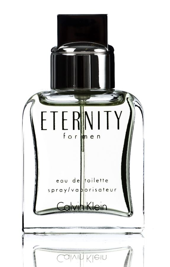 Calvin Klein Eternity Men Eau De Toilette For Him 30 ml