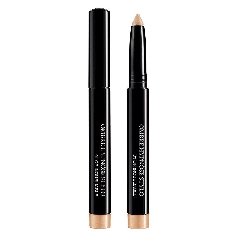 Lancôme Ombre Hypnôse Stylo Cream Eyeshadow Stick – 01 Or Inoubliable