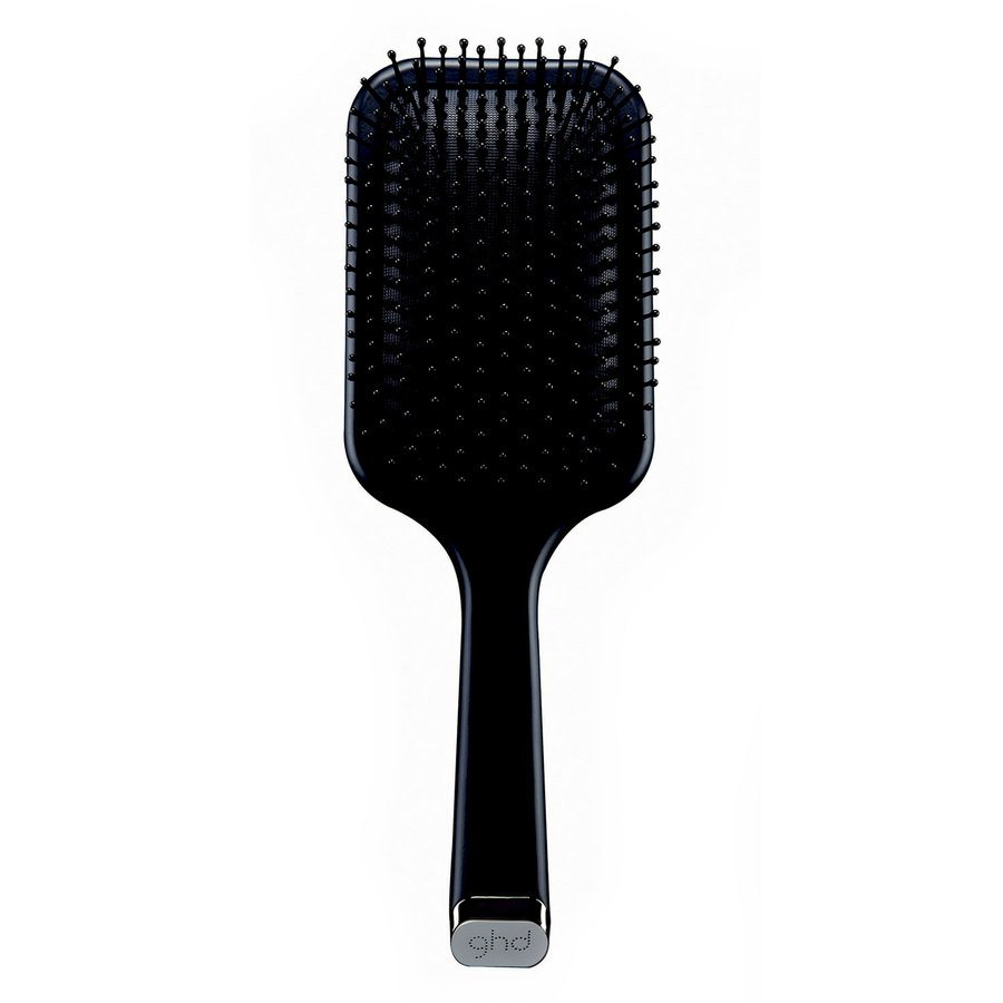 ghd Paddle