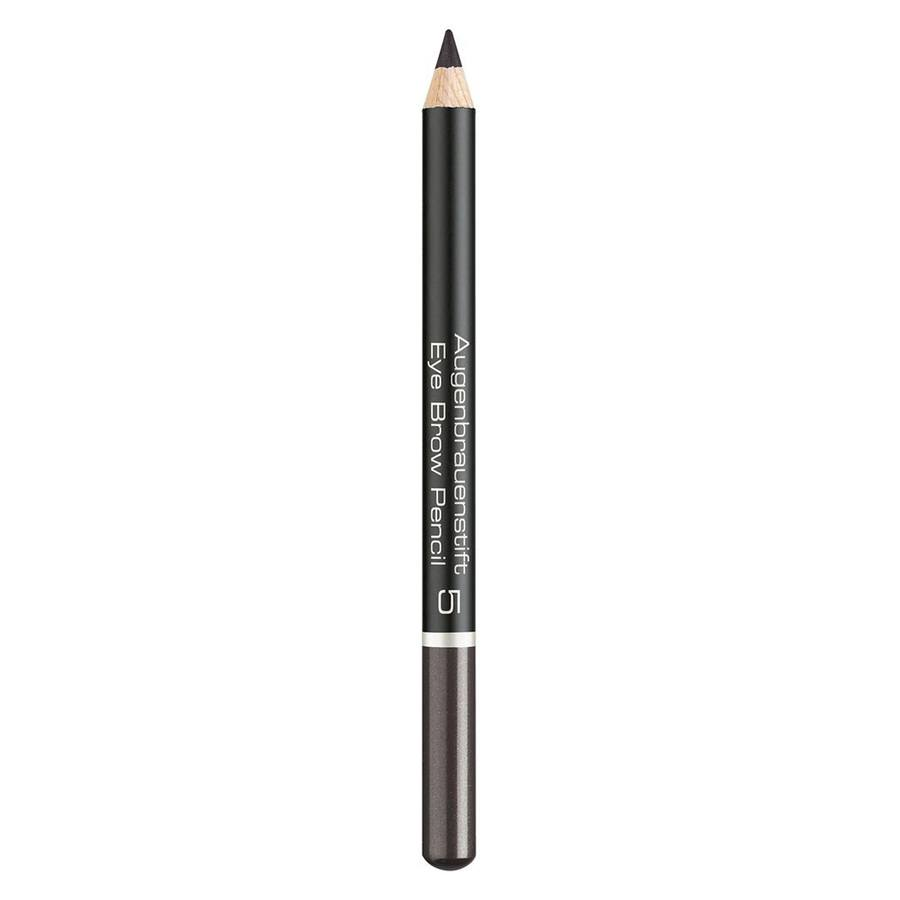 Artdeco Eyebrow Pencil – 05 Dark Grey (shiny)