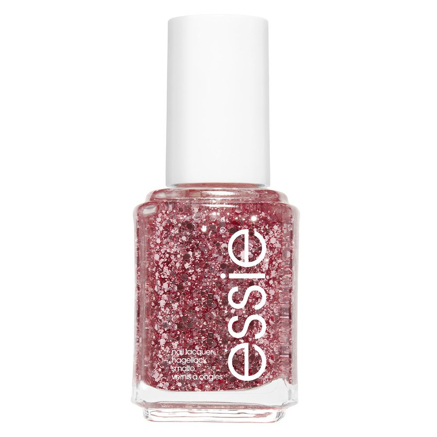 Essie Nail Polish 13,5 ml – A Cut Above