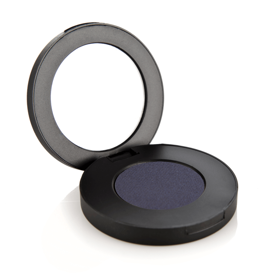 Youngblood Pressed Individual Eyeshadow 2 g – Sapphire
