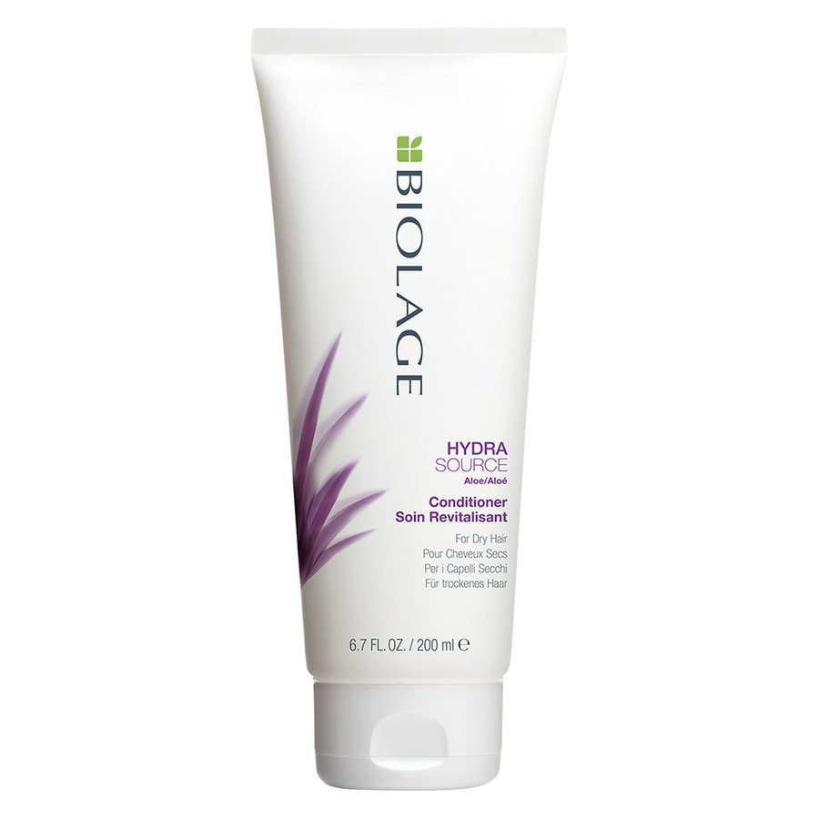 Biolage HydraSource Conditioner 200 ml