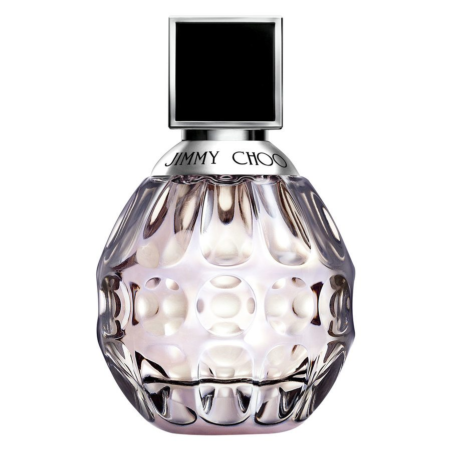 Jimmy Choo Eau De Toilette 40 ml
