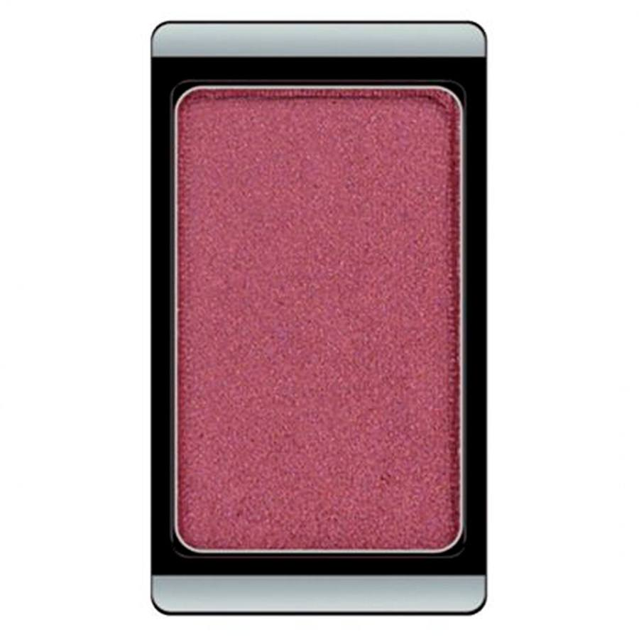 Artdeco Eyeshadow – 95 Pearly Red Violet