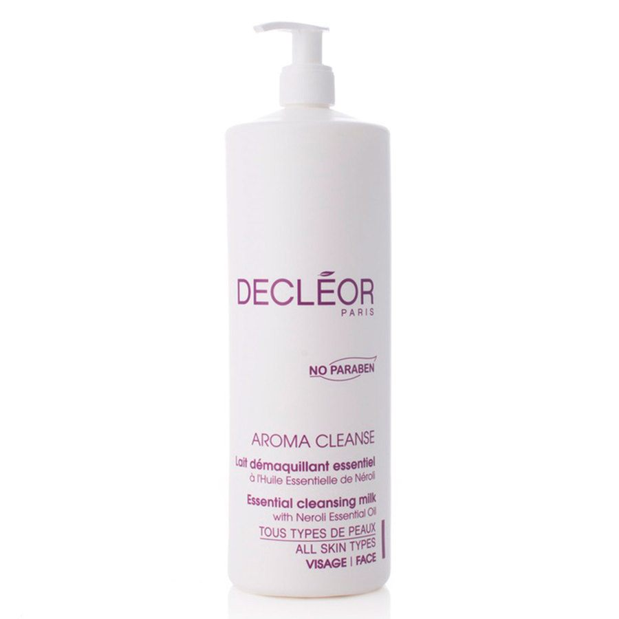 Decléor Aroma Cleanse Essential Cleansing Milk 1 000 ml