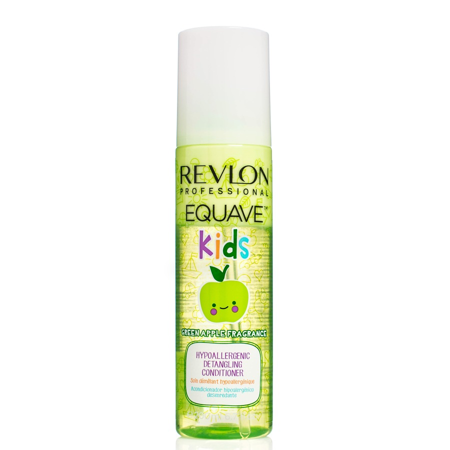 Revlon Professional Equave Kids Detangling Conditioner 200 ml