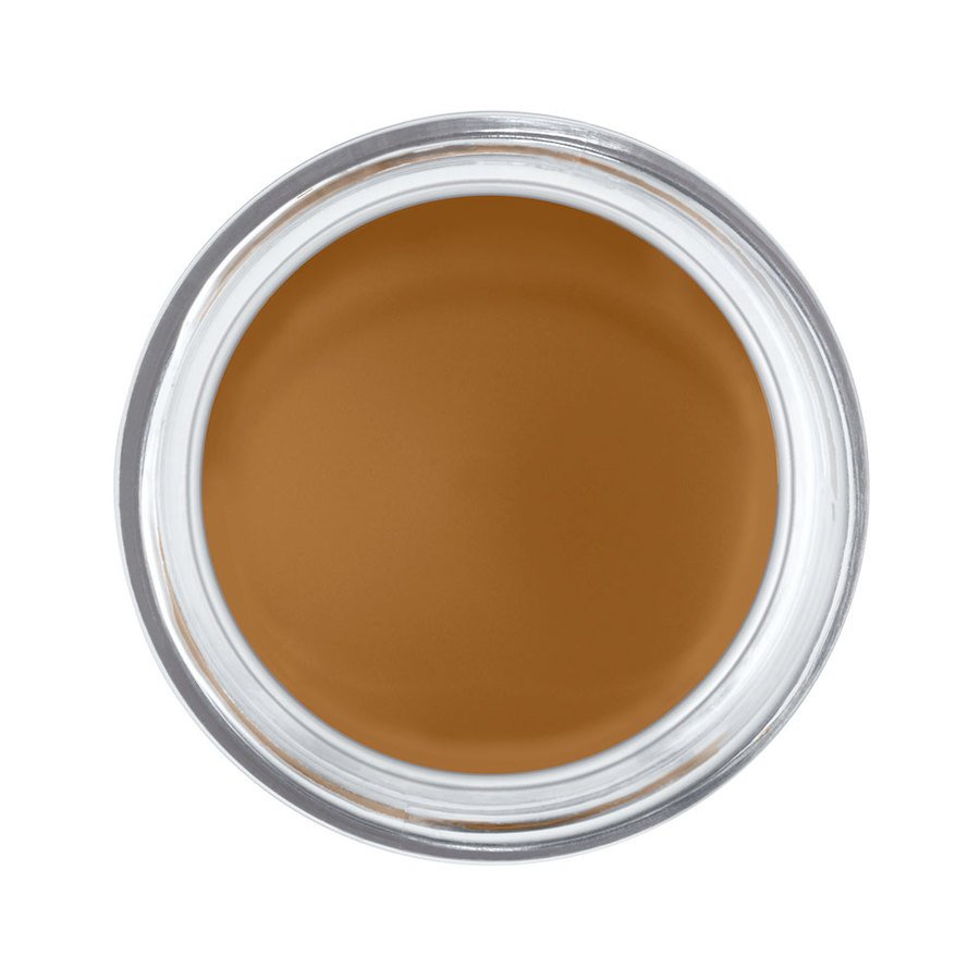 NYX Professional Makeup Concealer Jar 7g – Cappuchino
