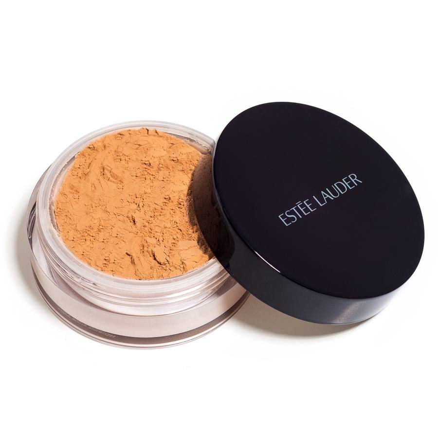 Estée Lauder Perfecting Loose Powder 10 g - Medium