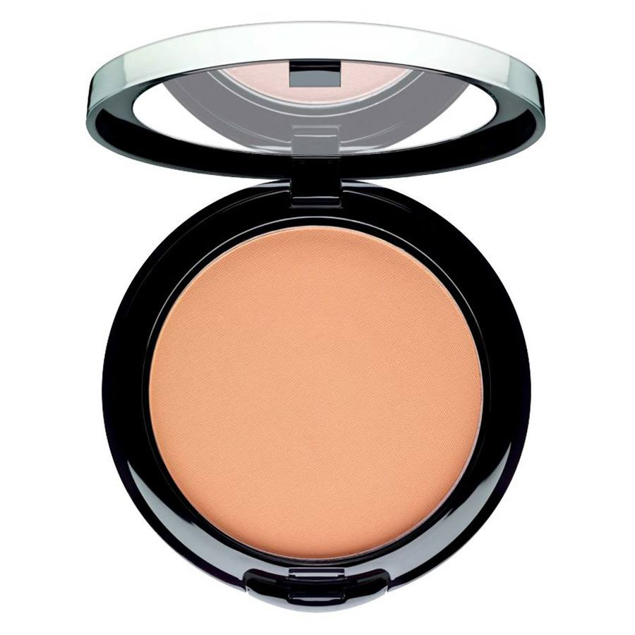 Artdeco High Definition Compact Powder – 03 Soft Cream