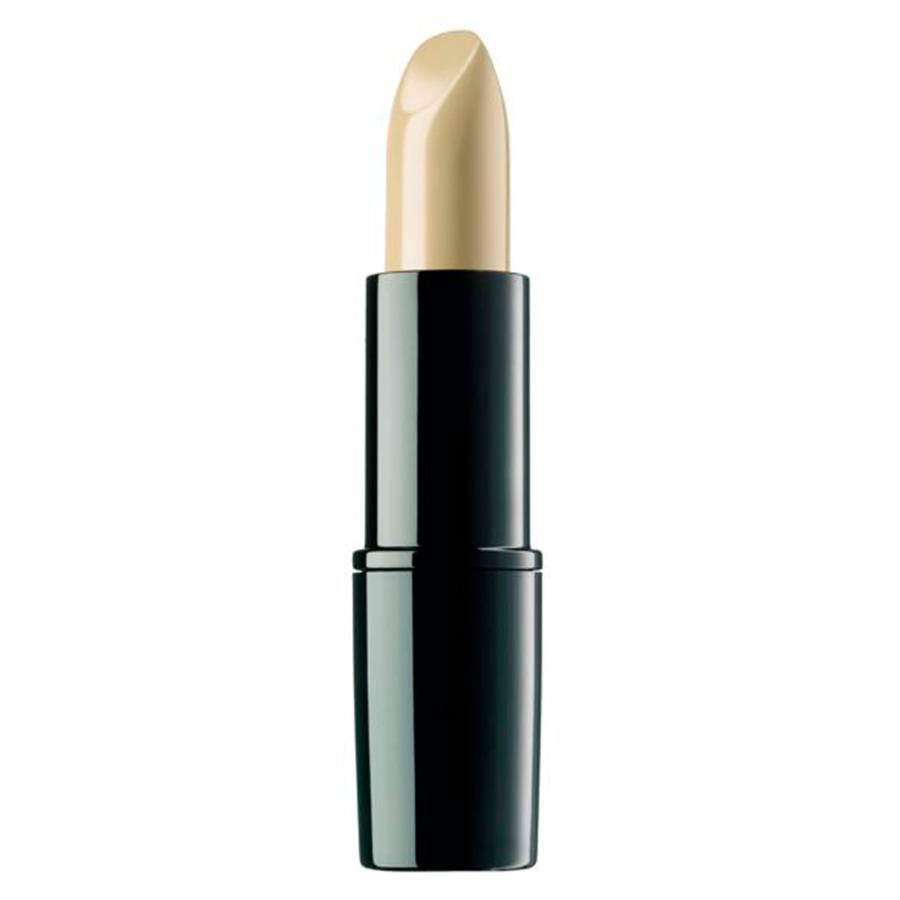 Artdeco Perfect Cover Stick – 06 Neutralizing Green