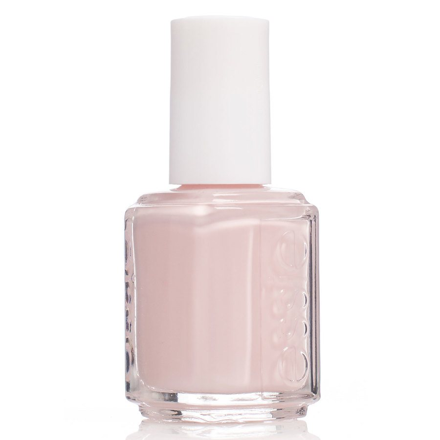 Essie 13,5 ml – Romper Room 313