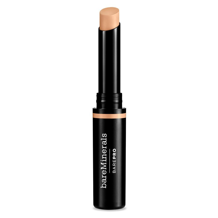 bareMinerals Bare Pro Concealer 2,5 g - Medium Neutral 08