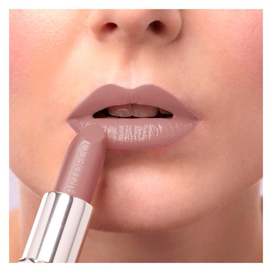 Artdeco High Performance Lipstick - #457 Pearly Nude