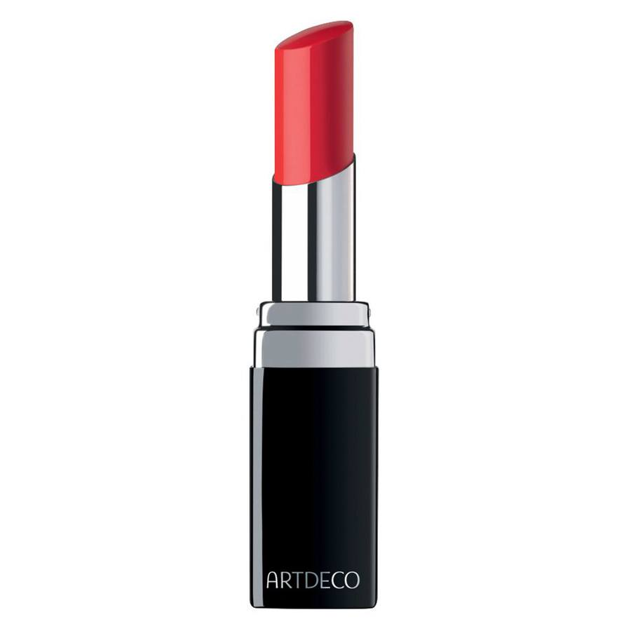 Artdeco Color Lip Shine Lipstick - #21 Shiny Bright Red