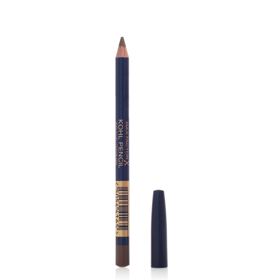 Max Factor Kohl Pencil – Taupe